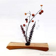 Ikebana Vase Shopdovetail Joe Kovecses Ikebana Vases