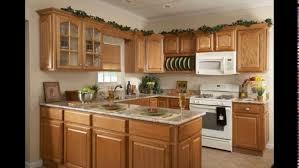 house kitchen designs kitchen ideas and designs online kitchen design tiny kitchen design