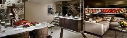 Mgm Grand Floor Plan Las Vegas Las Vegas Mgm 1 U0026 2 Bedroom Suite Deals