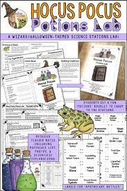 best 25 science labs for middle ideas on pinterest
