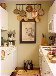 Pinterest Kitchen Decorating Ideas Beautiful Small Kitchen Decor Ideas Pinterest Home Design Ideas
