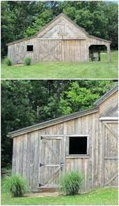 Home Plans And Prices Pole Barn Design Tool Pole Barn Plans Free Pole Barn House Plans