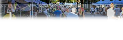 events greenville sc official website
