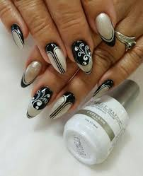 13 best gel nails images on pinterest perfect match gel nails