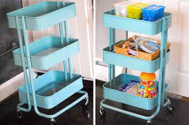 kids craft table with storage 14 clever kids craft storage ideas