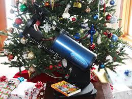 telescope buying faq for 2015