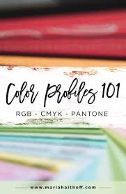 pantone color code the 25 best cmyk to pms ideas on pinterest pantone chart color