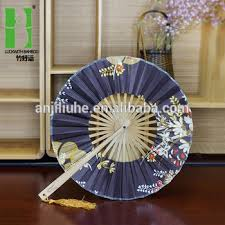 japanese folding fan japanese exhaust folding fan buy exhaust fan