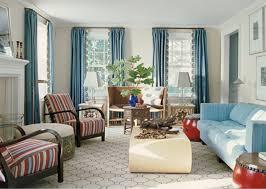 vorhänge wohnzimmer wohnzimmer gardinen und vorhänge 26 ausgefallene ideen