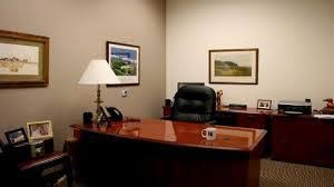 Sell My Office Furniture by Sell My Office Furniture Webuyofficefurniture