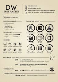 What Font Is Good For Resume 12 Tips For Designing A Resume That Stands Out Majra
