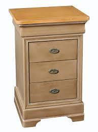 bedside cabinet designs buy bentley designs ashby cotton bedside