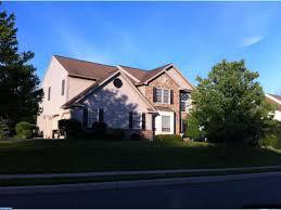 Sinking Springs Pa Real Estate by 46 North Carolina Ave Sinking Spring Pa 19608 Mls 6796236