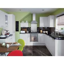 homebase kitchen furniture homebase white kitchen cupboard doors memsaheb