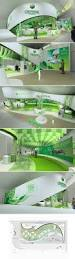 best 25 expo stand ideas on pinterest exhibitions stand design