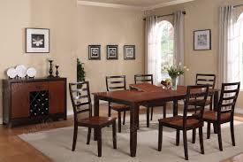 dining room servers top dining room servers with modern dining