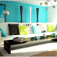 how to become a home interior designer interior design creative how to become a successful interior