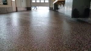 Diy Garage Floor Paint Flooring Bestrage Floor Epoxy Coating Reviews Diy Paint Diybest