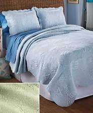 Starfish Comforter Set Starfish Bedding Ebay