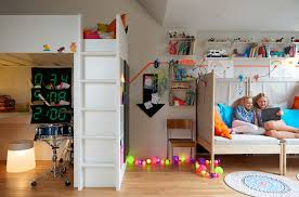 Ikea Boys Bedroom New Ikea Kids Bedrooms Ideas Best And Awesome Ideas 249