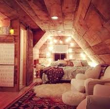 The  Best Small Attic Bedrooms Ideas On Pinterest Attic - House to home bedroom ideas