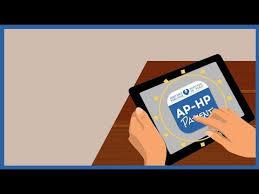 siege aphp ap hp patient l appli mobile d information et de services des 39