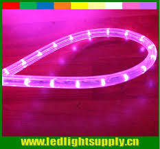 ultra thin wire led lights ultra thin 10mm 2 wire pink led outdoor christmas lights
