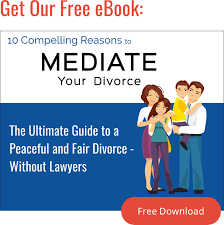 divorce with kids the importance of a good parenting plan
