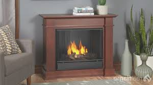 fireplace simple real fire fireplace home design great marvelous