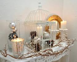 bird cage decoration decor bird cage photospace site