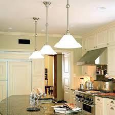 lighting kitchen island best pendant lights expominera2017 com