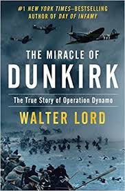 The Miracle Book Pdf Pdf Epub Mobi The Miracle Of Dunkirk The True Story