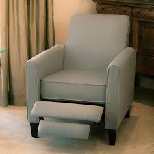 home furniture 55 cozy ferdinand swivel glide reclining chair