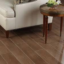 trend wood look tile