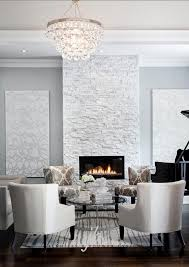 Gray Living Room Gray Living Room Beautiful Insert With Enersol - White and grey living room design
