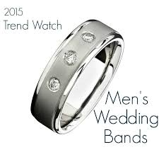 how to find a wedding band 27 best men s wedding band images on wedding stuff