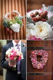 edible floral arrangements edible arrangements wedding bouquets centerpieces bouts for the