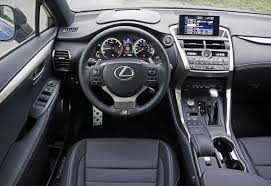 lexus nx review canada leasebusters canada u0027s 1 lease takeover pioneers 2016 lexus nx