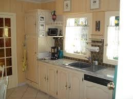 element de cuisine des elements de cuisine maison et mobilier d intérieur