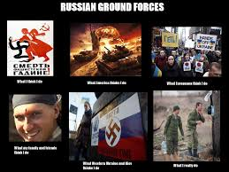 Russian Army Meme - russian ground forces what i do meme by askrussianarmy on deviantart