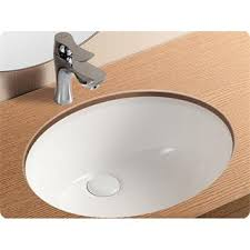 10 to 15 in width bathroom sinks homeclick