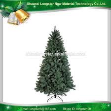 musical fiber optic christmas tree musical fiber optic christmas