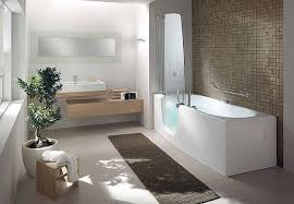 bathroom tub shower ideas stylish bathtubs and shower enclosures modern bathroom design