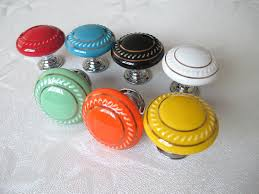 black ceramic cabinet knobs dresser knob drawer pulls handles ceramic cabinet knobs kitchen