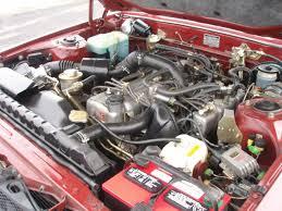 custom supra engine low mileage 1980 toyota celica supra will take you back in time
