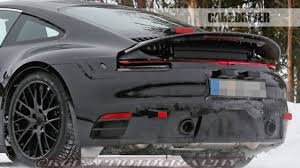 porsche 911 turbo s manual transmission 2020 porsche 911 turbo s for sale usa uk and canada