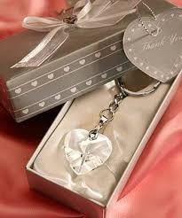 discount wedding favors weddingspies discount wedding favors wedding favor ideas
