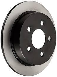 lexus is 250 rotors amazon com wagner bd125506e premium e coated brake rotor rear