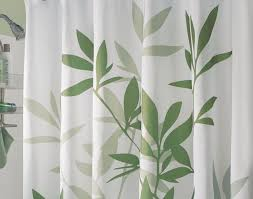 Shower Curtains Extra Long Shower Extra Long Shower Curtain Rod Amazing At Home Shower