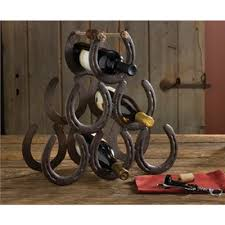 wine racks u2013 donachelli u0027s rustic decor